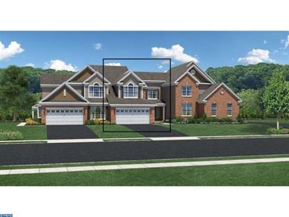 551 CENTERTON RD Moorestown, NJ MLS# 6653415