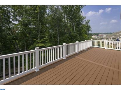 226 CLERMONT DR #LOT 20 Newtown Square, PA MLS# 6653461