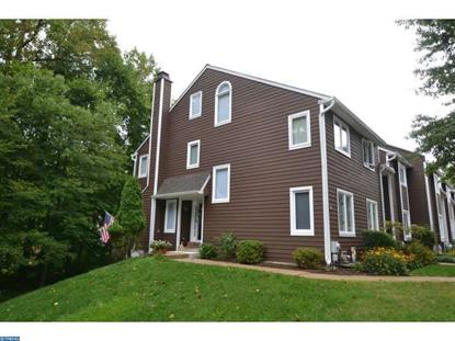 214 FOX RUN Exton, PA MLS# 6653595