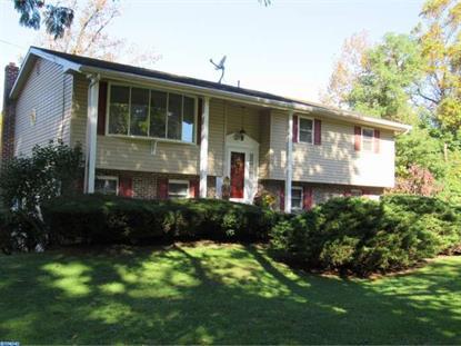 810 MOHRSVILLE RD Shoemakersville, PA MLS# 6653820