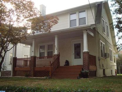 552 11TH AVE Prospect Park, PA MLS# 6653864