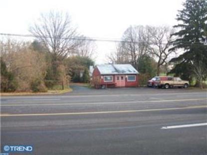 1733 STREET RD Southampton, PA MLS# 6653890