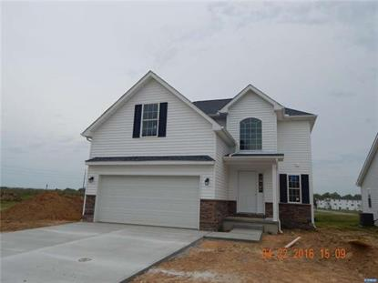 76 BLACK CHERRY DR #LOT228 Camden Wyoming, DE MLS# 6653949