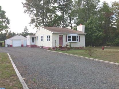 3931 ROUTE 563 Chatsworth, NJ MLS# 6654020