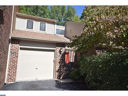 20 SCOTT CT Chesterbrook, PA MLS# 6655051