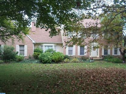 612 BEAUMONT CIR West Chester, PA MLS# 6655112