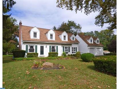 15 STANTON AVE West Chester, PA MLS# 6655211