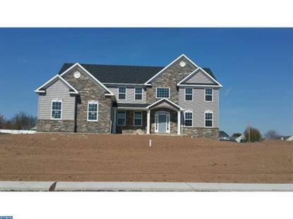 349 LANDIS RD #LOT 3 Harleysville, PA MLS# 6655238