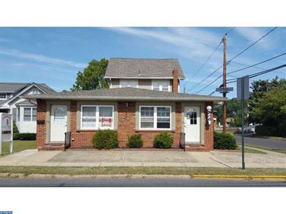 75 E BROWNING RD Bellmawr, NJ MLS# 6655994