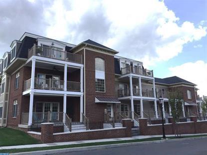 148 N CLINTON ST #2D Doylestown, PA MLS# 6656000
