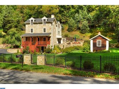 1319 YELLOW SPRINGS RD Chester Springs, PA MLS# 6656461
