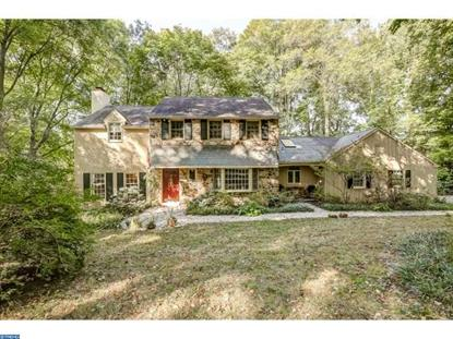 1117 INDEPENDENCE DR West Chester, PA MLS# 6656605