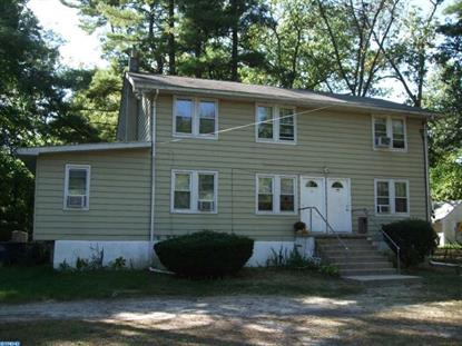 21 PEAR AVE Browns Mills, NJ MLS# 6656753