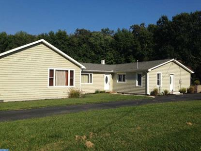 676 JEBB RD Camden Wyoming, DE MLS# 6656759