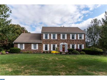 203 ROYAL VIEW DR West Chester, PA MLS# 6656862