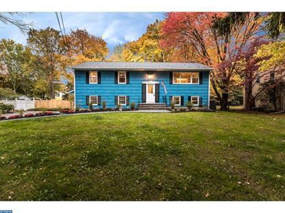 94 PRINCETON HIGHTSTOWN RD Princeton Junction, NJ MLS# 6656944