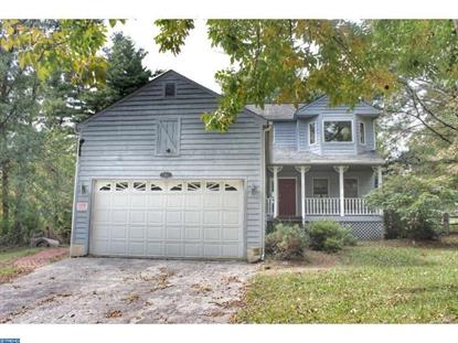 3361 COVENTRYVILLE RD Pottstown, PA MLS# 6657079