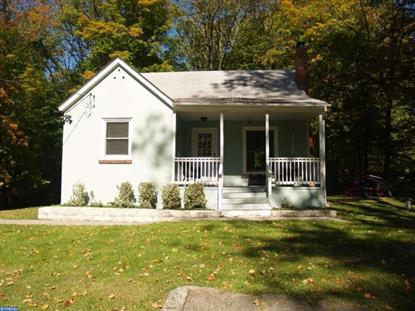 3886 STERNER MILL RD Quakertown, PA MLS# 6657149