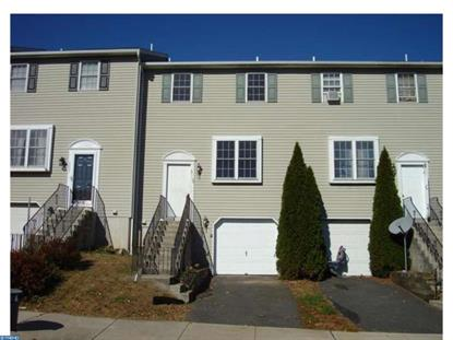3923 PENNS DR Reading, PA MLS# 6657290