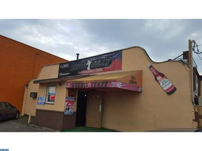 1456 N OLDEN AVE Ewing, NJ MLS# 6657489