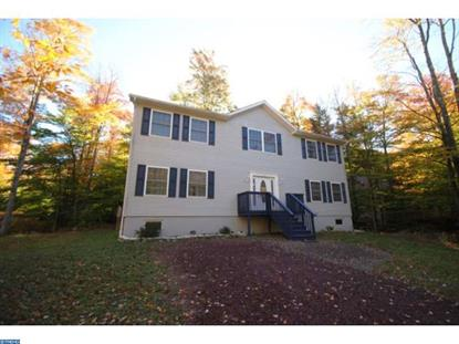 147 SAFRO CT Pocono Lake, PA MLS# 6657973