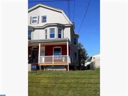 725 11TH AVE Prospect Park, PA MLS# 6658151