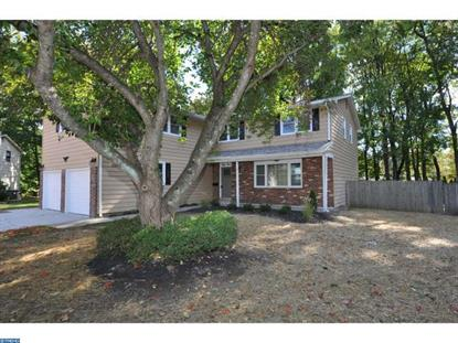 59 S SYRACUSE DR Cherry Hill, NJ MLS# 6658185