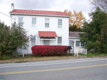 365 PERRY RD Shoemakersville, PA MLS# 6658385