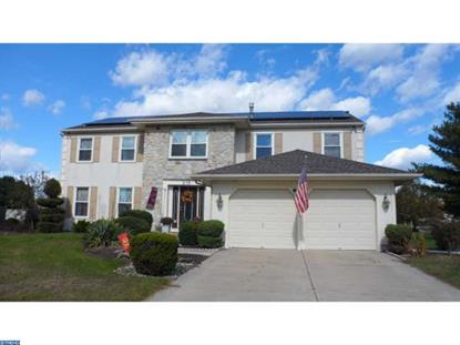 218 RAMBLEWOOD DR Deptford, NJ MLS# 6658439