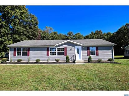 631 WYNN WOOD CIR Camden Wyoming, DE MLS# 6658568