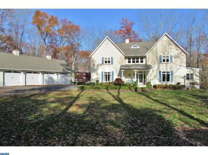 2A LAUREL DR Mullica Hill, NJ MLS# 6658643