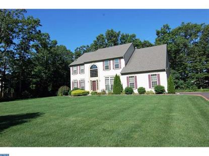 119 PEACHTREE DR Franklinville, NJ MLS# 6659085