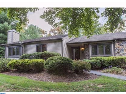 1056 KENNETT WAY West Chester, PA MLS# 6659174