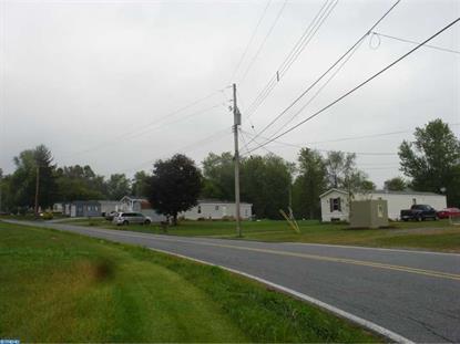 466 DREIBELBIS MILL RD Shoemakersville, PA MLS# 6659603