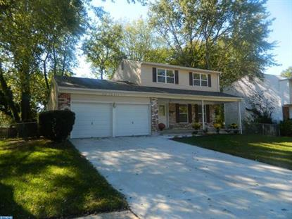 131 CARTER LN Camden Wyoming, DE MLS# 6659748