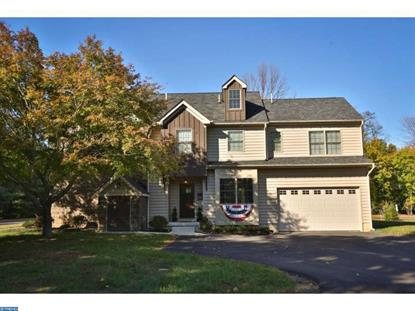 1111 HOLLAND RD Southampton, PA MLS# 6659808