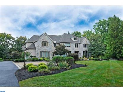 1250 NORMANDY DR Blue Bell, PA MLS# 6659909