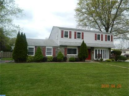 200 OAKWYNNE RD Broomall, PA MLS# 6660018