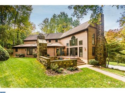 1969 ART SCHOOL RD Chester Springs, PA MLS# 6660041