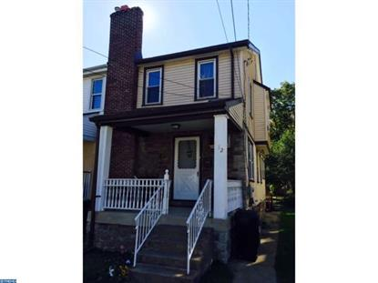 512 SHARON AVE Sharon Hill, PA MLS# 6660271