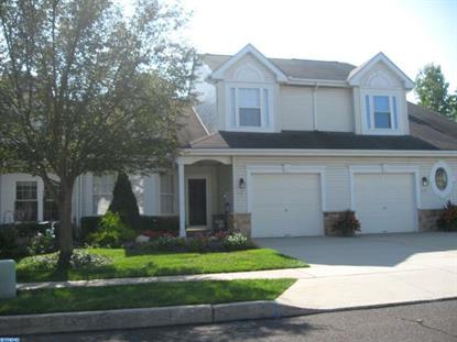 117 PROGRESS DR Doylestown, PA MLS# 6660497