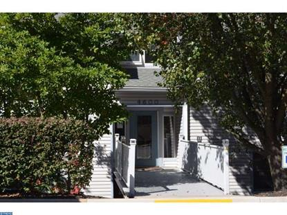 4611 CLAREMONT CT Wilmington, DE MLS# 6660635