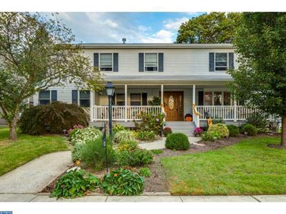 112 HARDING AVE Mount Ephraim, NJ MLS# 6660934
