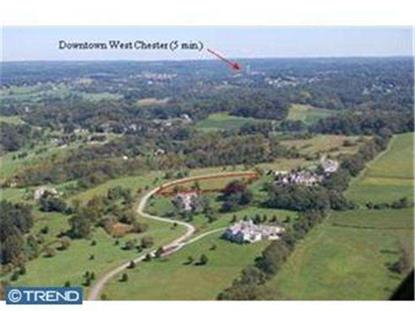 LOT 10 CAROLANNES WAY West Chester, PA MLS# 6661311
