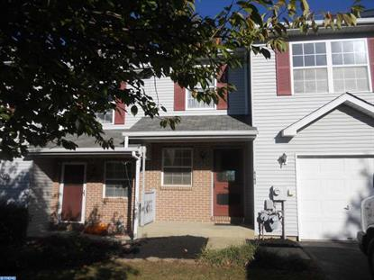 6143 MULBERRY CT Pipersville, PA MLS# 6661518