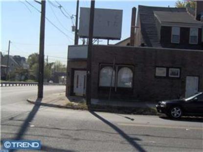 46 HADDON AVE Collingswood, NJ MLS# 6662077