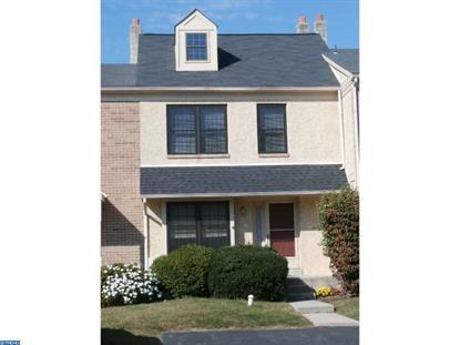 545 CANTERBURY RD Norristown, PA MLS# 6662107