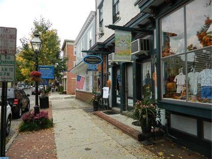 150 FARNSWORTH AVE Bordentown, NJ 08505 MLS# 6662715
