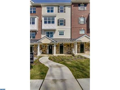 317 WALTONS WAY #24 Media, PA MLS# 6662791