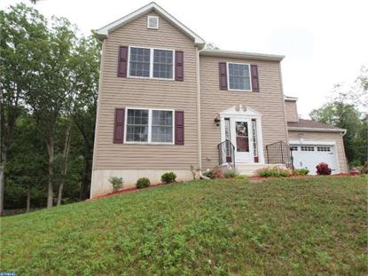 177 AMERICAN WAY East Stroudsburg, PA MLS# 6663625